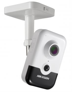 Hikvision DS-2CD2443G0
