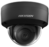 Hikvision DS-2CD2145FWD-I (2,8 mm), 4 MP dome - SORT