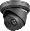 Hikvision DS-2CD2345FWD-I (2,8 mm), 4 MP dome - SORT