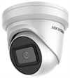 Hikvision DS-2CD2365FWD-I (2,8 mm), 6 MP dome