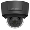 Hikvision DS-2CD2745FWD-IZS (2,8-12mm) 4 MP dome - SORT