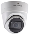 Hikvision DS-2CD2H43G0-IZS (2,8-12 mm), 4 MP dome