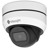 Milesight C5375-EPB (2,8-8,4 mm motorzoom) 5 MP dome