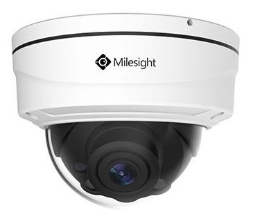 Milesight C5372-FIPB